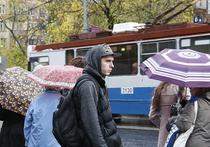 Московских студентов лишили проездных на общественный транспорт