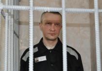 Битцевский маньяк Пичушкин: «Первым делом убью парочку людей, изнасилую женщину»