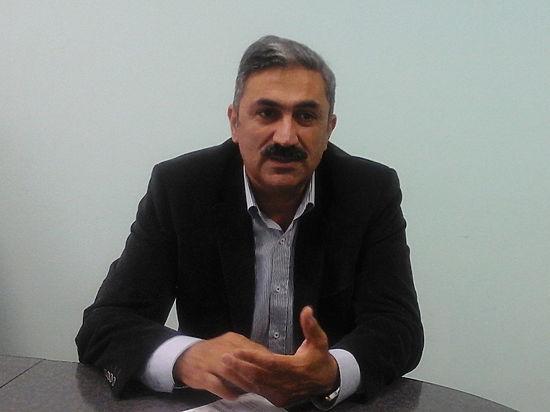 Армянские знаменитые люди в порно видео