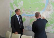 В Перми планируют отремонтировать за лето  85 объектов улично-дорожной сети