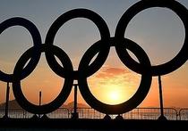 Медальный зачет показал правду о России: итоги Олимпиады в Рио