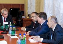 В Прикамье начинаются выплаты  вкладчикам «Стратегии»