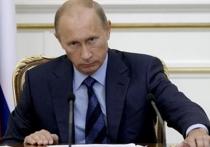 Томичи пожаловались организации Путина на плесень и непомерную «квартплату»