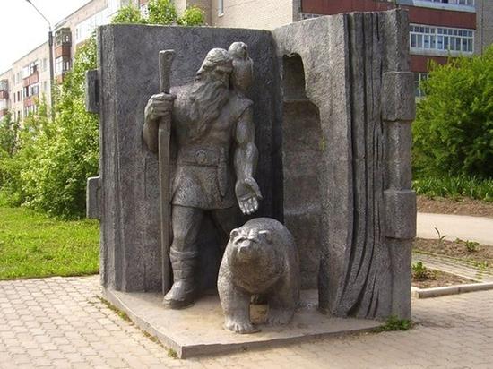 В Кудымкаре проведут комплексное благоустройство перед празднованием 80-летия