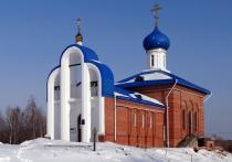 Пермский Крым:  забытые страницы истории