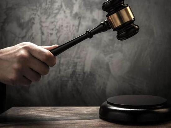 Уголовное дело, которое обещало стать громким, рискует прославиться  количеством процессуальных нарушений