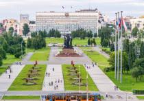 Как вы относитесь к тому, что в районе пермской эспланады могут появиться высотные здания? (Открытое голосование)