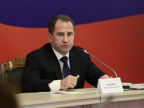 В Ульяновске прошло заседание Общественного совета Приволжского федерального округа