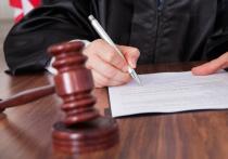 Пермская мошенница, осужденная за хищение 300 миллионов, не смогла отменить приговор