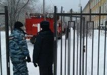 Трагедия в пермской школе: пострадавшие есть, но нападения не было