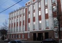 Январская пленарка гордумы обсудит изменения в Правила благоустройства Перми