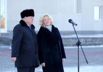 Замминистра поставила крест на мечтах Ольги Кобяковой возглавить российское здравоохранение