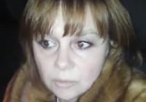 Зам. главы управы «Северное Бутово» брала взятку у автошкол за пользование асфальтной площадкой