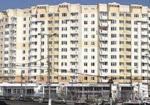 Правительство МО подготовило «черный список» для старых панельных домов