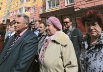 Какой налог на недвижимость будут платить на Рублевке и во всем Подмосковье