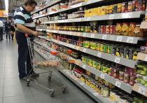 Чиновники призвали россиян отправлять им фото завышенных ценников на продукты