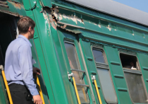 Третьего обвиняемого в крушении поездов в Подмосковье установили благодаря мобильным телефонам