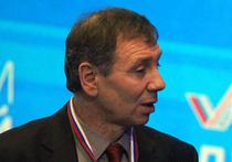 Политолог Марков объяснил свои слова о вводе российских войск на Украину