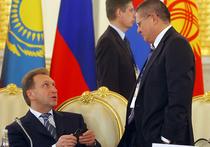 Что поможет российской экономике преодолеть кризис, и что ей мешает это сделать