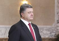 Донбасский блицкриг: что это было